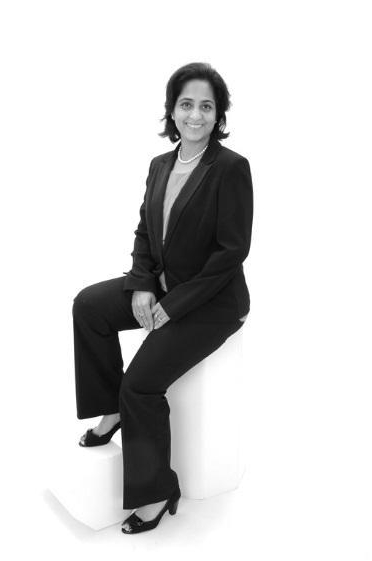 Loni Sharma