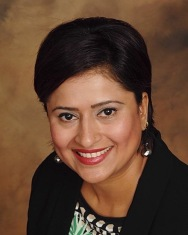 Esha Patel