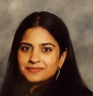Geetha Sivasubramanian