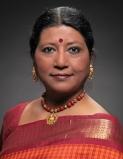 Hema Rajagopalan