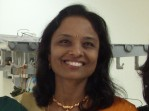 Jayanthi Sundarajan