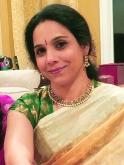 Vanitha Veeravali